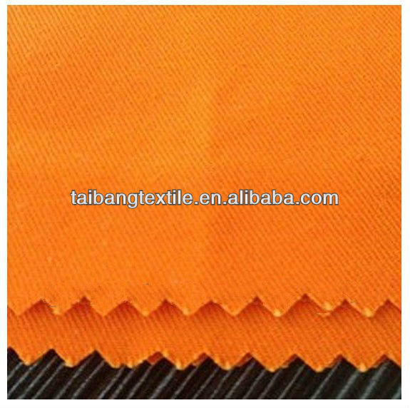 65 polyester 35 cotton 16x12 108x56 tc dyed twill fabric used for Bedding,Bag,Home Textile,Garment