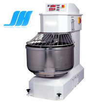 Newest commercial bread cake dough mixer