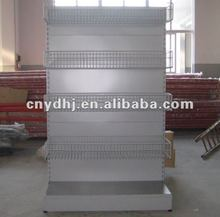 Good Quality Hanging Wire Mesh Metal Basket Shelf For Sale YD-0320