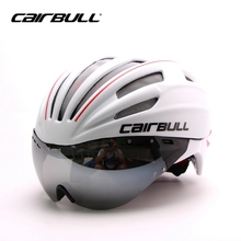 2017 Latest EPS TT Bike Helmet, Short-tail Time Trial Bicycle Helmet, TT Aero Track Cycling Helmet