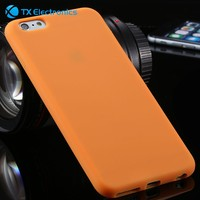 Wholesale silicone case for samsung galaxy note 3,silicone protector for galaxy samsung 2