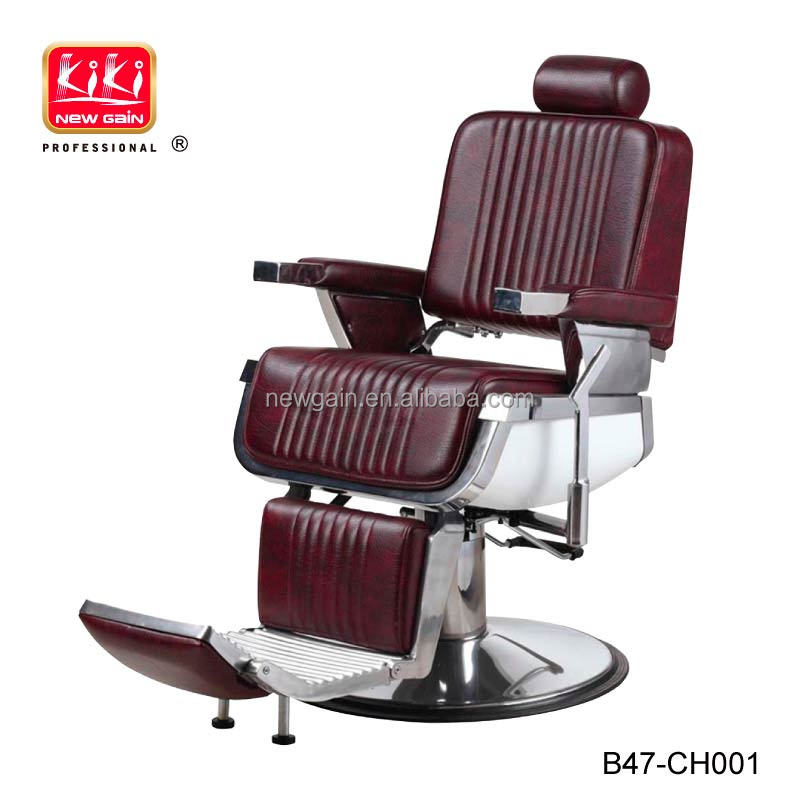 KIKI NEWGAIN Professional salon furniture dryer chair.Salon Equipment.Salon Furniture.Super Quality.Barber Chair B47-CH001
