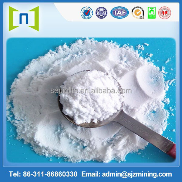 Perlite powder sand supplier