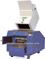 bone crushing machine/plastic pulverizer/mobile impact crusher