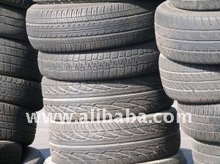 Used Tires Wholesale