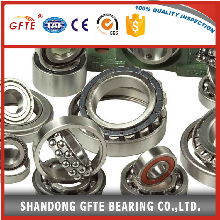 Deep groove ball bearing 6030 6030M made in China