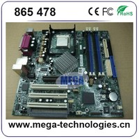 computers scrap for sale Special Designed Motherboard