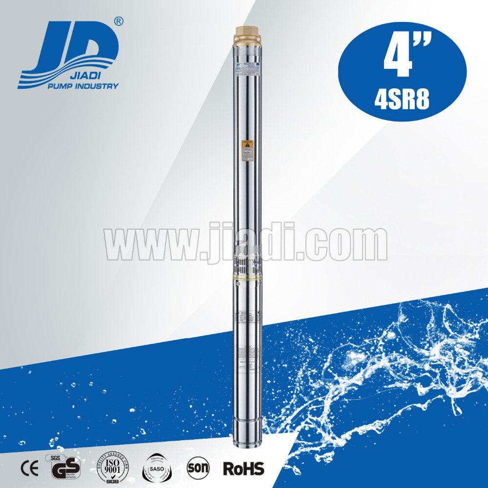 submersible water pumps hose immersible pumps for underground water pumping