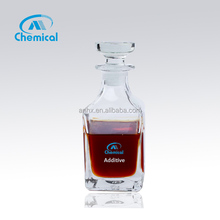 AN LD-54B Lubricant Ashless dispersant Additive Boronized Polyisobutylene Bis-succinimide PIBSI
