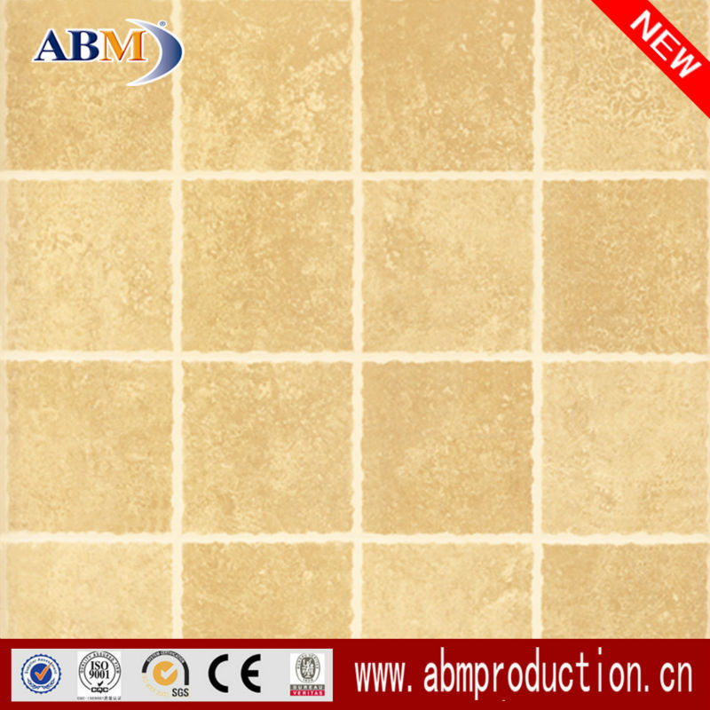 30x30 Non Slip Vintage Commercial Kitchen Wall Materials