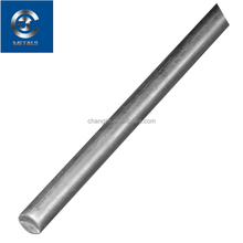 astm a479 316l stainless steel bar Hot Rolled Cold Drawn stainless steel round bar