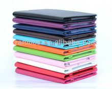 Galaxy Note 8.0 Book Style Leather Case Cover Stand for Samsung Galaxy Note 8.0 N5100/N5110