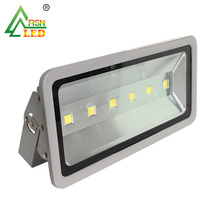 Get $500 coupons Aluminum Waterproof dimming 300w led flood light