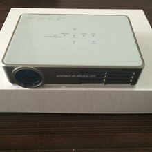 2014 DLP 3D mini projector full hd led mini projector for samsung galaxy s4