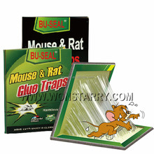 MOUSE/RAT/MICE KILLING GLUE
