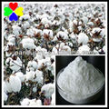 Cotton Fertilizer, Plant Growth Regulator, Mepiquat Chloride pgr