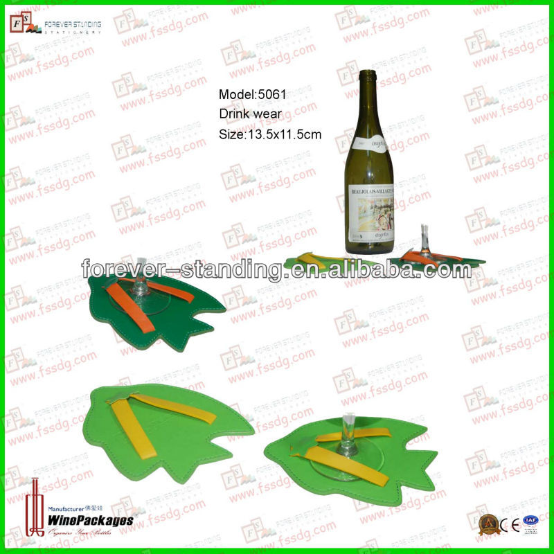 WinePackages coaster shoes,toyota coaster,roller coaster