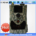 SG880MK-8M HD 940nm waterproof sms remote control Digital infrared hunting game camera