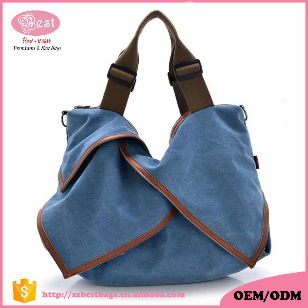 Hot selling lady handbag bags for china handbag manufacturers