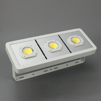 CE UL CUL DLC wall wash led light & led mini pixel outdoor building lighting & perfect led flood light 200w