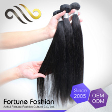 Factory wholesale cheap price human hair factory in india,100% authentic virgin hair,retailers general merchandise