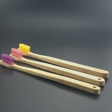 Wholesale Eco-friendly Bathroom Disposable Hotel Cleaning Equipment