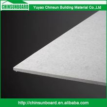 Wholesale Top Quality Fireproof Supplier Composite House Siding