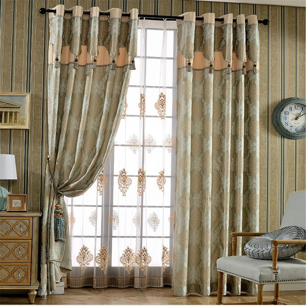 beautiful christmas decorative kitchen curtains