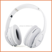x box live 12 months juling electronic s460 bluetooth headphone