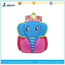 factory wholesale kids school bags school bags trendy backpack funny school backpacks