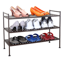 simple designs shoes shelf commercial shoe rack shoes holder