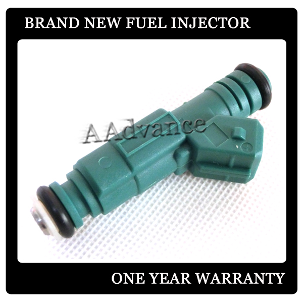 High <strong>Performance</strong> 440cc Bosh OEM 0280155968/0280 155 968 Fuel Injector nozzle Fit for tunning cars