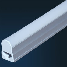 Integrated led t5 tube,T5 led tube 30/ 60/90/120cm