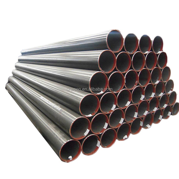 High Quality AISI sae 4140 steel price for oil and gas