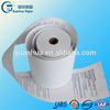 /product-detail/hot-selling-thermal-paper-exporter-cashier-paper-roll-60619228769.html