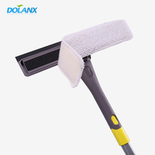 China Suppliers Squeegee,Window Cleaning Wiper