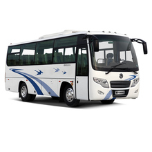 Dongfeng 8 Meter 30 Passenger Bus Pictures/29 Seat Bus