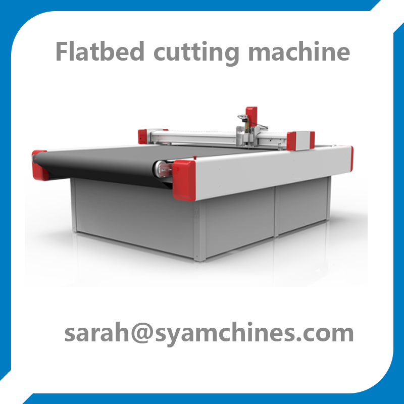 High quality kiss cutting machines