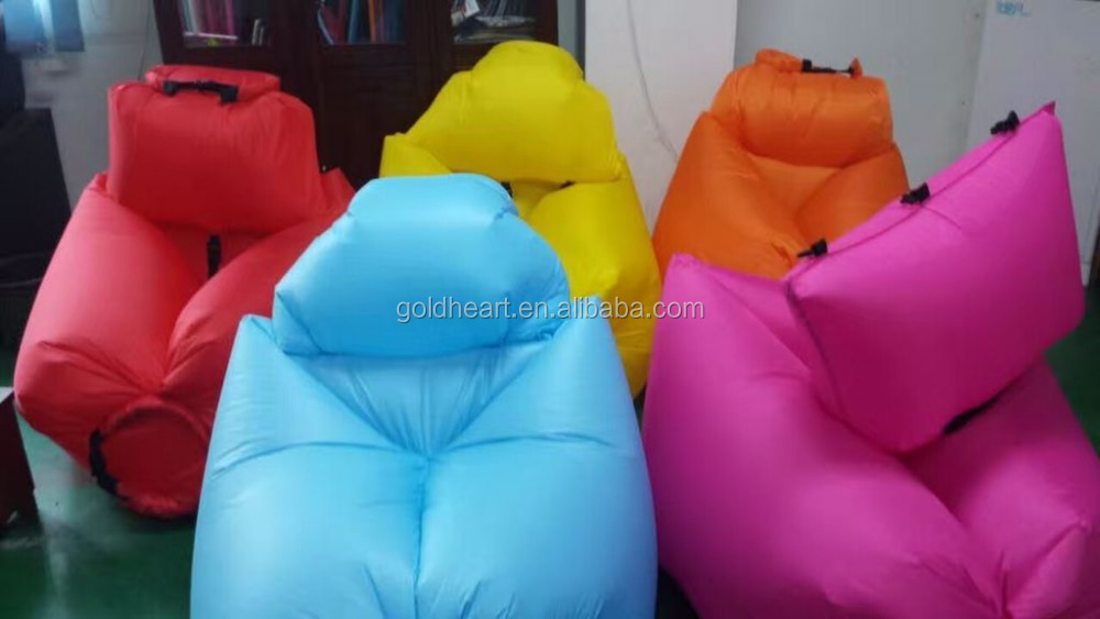 latest sofa designs 2016 replacement folding chair bags airbed sleeping lazy bag air chair