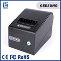 China High qualityThermal Printer with COM USB Ethernet Port