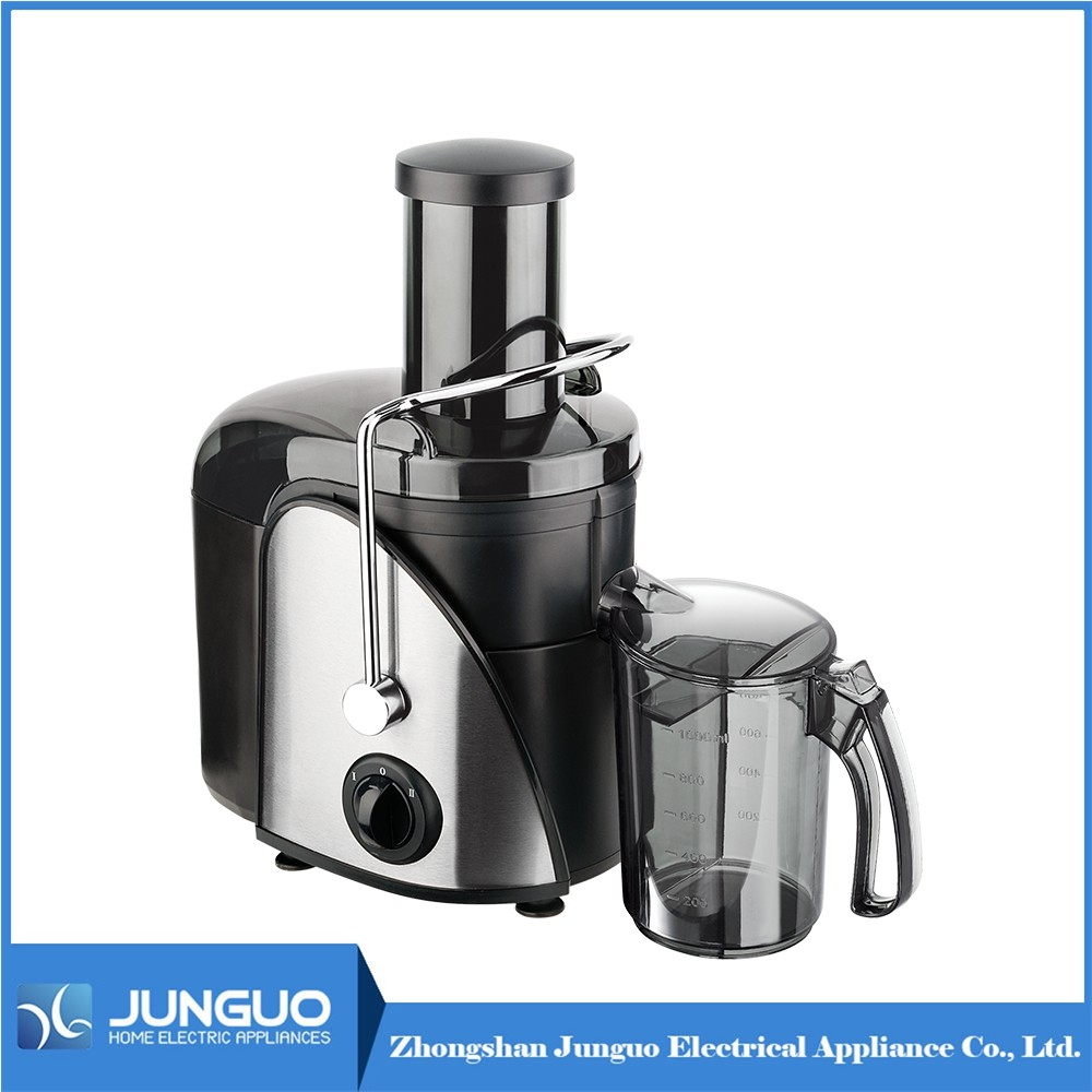 Short time delivery factory price hand operated juicer