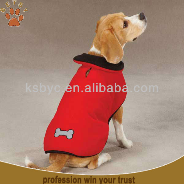 brand clothing for dogs