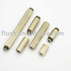 Steel CNC Precision Machining Parts Custom