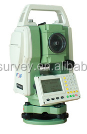 FOIF RTS100R total station