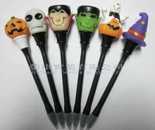 Novelty Halloween Ball Pen