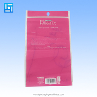 100g 200g 500g 1kg 5kg custom ziplock bag foil food bag