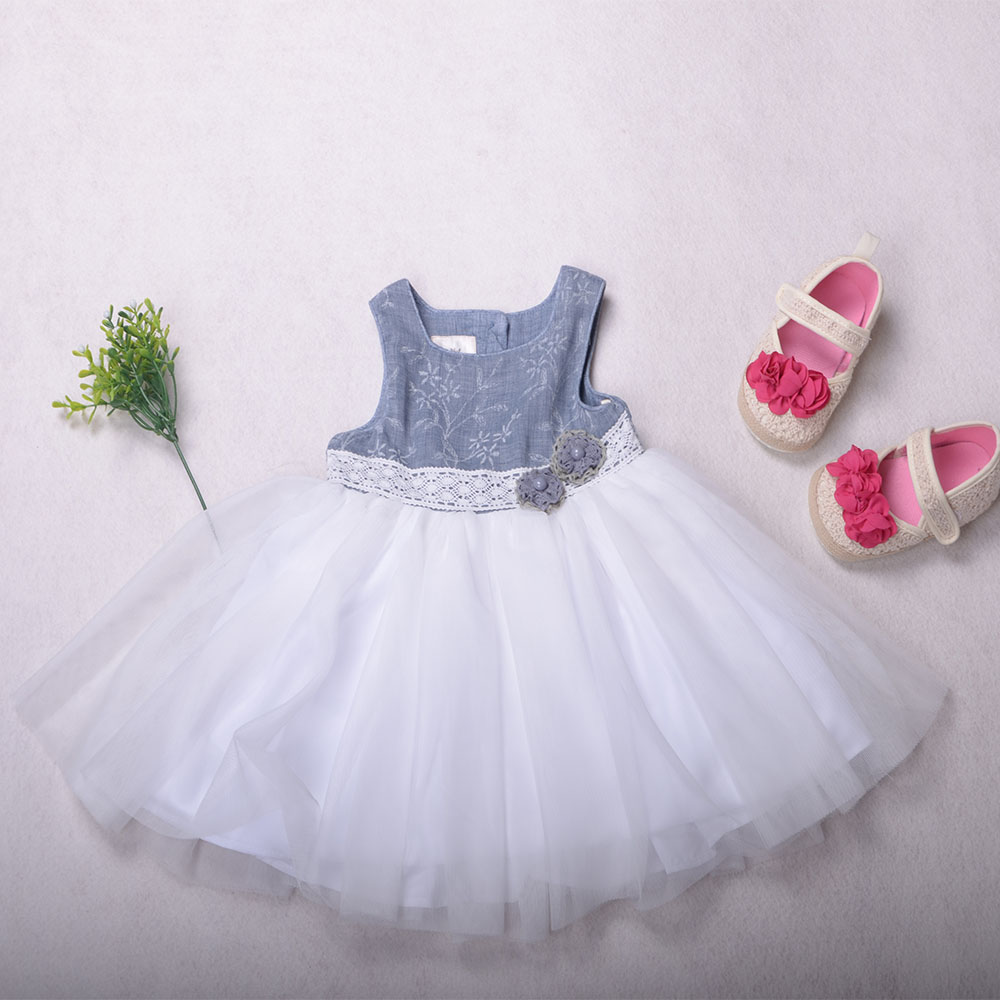 cocktail dress for kids