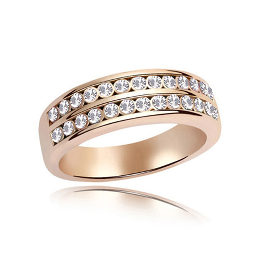 New Arrival Indian Gold Jewellery Designs with Price1 Gram Gold Ring