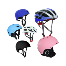 new model chinese open face safety helmet factory vintage adult women abs helmet for sale manufacturer