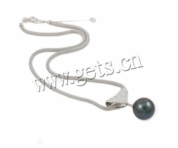 Akoya Cultured Pearls Round Cultured Pearls Philippines 688420